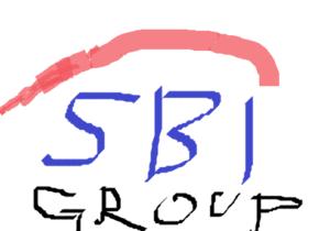 SBIマーク